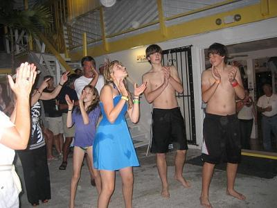 Click image for larger version  Name:abacokids dancing.jpg Views:88 Size:81.0 KB ID:3998
