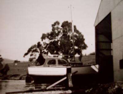 Polaris 1970 pre launch.jpg