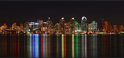 Click image for larger version  Name:San Diego at Night.jpg Views:150 Size:83.9 KB ID:40603