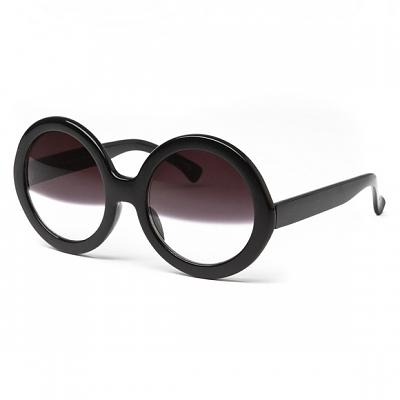 Click image for larger version  Name:two-tone-sunglasses.jpg Views:144 Size:49.6 KB ID:40855