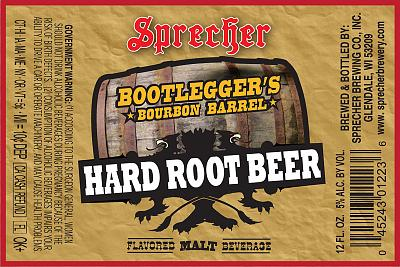 Click image for larger version  Name:sprecher-hard-rootbeer.jpg Views:77 Size:91.4 KB ID:40884