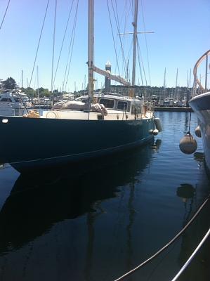 Click image for larger version  Name:Sailboat.JPG Views:120 Size:99.0 KB ID:40964