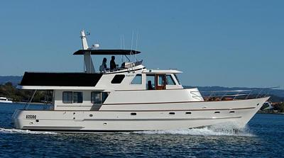 Click image for larger version  Name:eagle_trawlers_53.jpg Views:962 Size:54.6 KB ID:41066