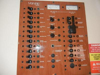 Click image for larger version  Name:CABIN POWER PANAL.jpg Views:168 Size:51.5 KB ID:41101