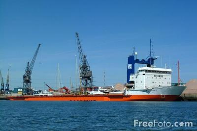 2026_01_20---dock-express-11--semi-submersible-heavy-lift-vessel--southampton-_web.jpg