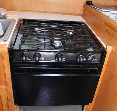 Click image for larger version  Name:ovenMagicChef.jpg Views:88 Size:166.4 KB ID:41724