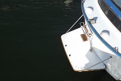 Click image for larger version  Name:Swim Platform.jpg Views:194 Size:58.8 KB ID:42001