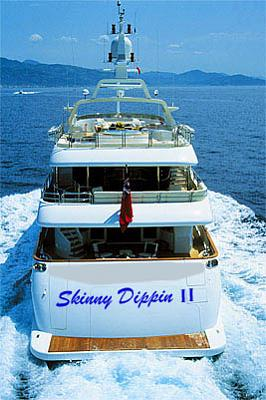 Click image for larger version  Name:Skinny Dippin II.jpg Views:99 Size:63.9 KB ID:42510