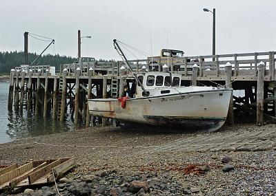 Click image for larger version  Name:low tide.jpg Views:179 Size:194.7 KB ID:42566