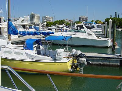 Click image for larger version  Name:Three outboards.jpg Views:320 Size:165.4 KB ID:42944