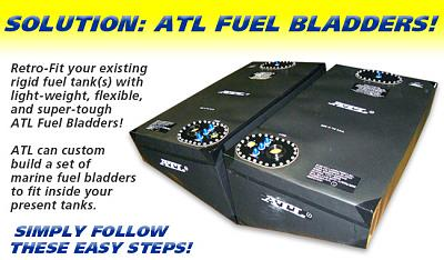 Click image for larger version  Name:atl-marine-installation-step-2.jpg Views:73 Size:107.4 KB ID:43036