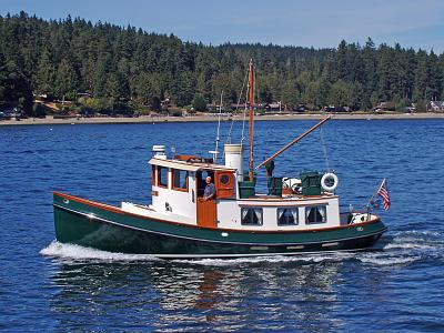 Click image for larger version  Name:Victory Tug.jpg Views:81 Size:196.1 KB ID:43081