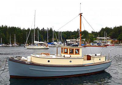Click image for larger version  Name:Boat Silva Bay.jpg Views:228 Size:137.0 KB ID:43153