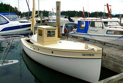 Click image for larger version  Name:Boat 1.jpg Views:144 Size:137.6 KB ID:43154
