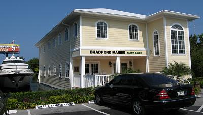 Click image for larger version  Name:Bradford Marine Yacht Sales office.jpg Views:223 Size:52.2 KB ID:43239