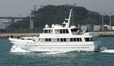 Click image for larger version  Name:explorer-motor-yacht-20112-8641186.jpg Views:102 Size:47.3 KB ID:43339