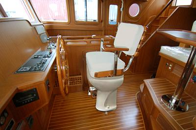 Click image for larger version  Name:toilet helm.jpg Views:573 Size:27.0 KB ID:43376