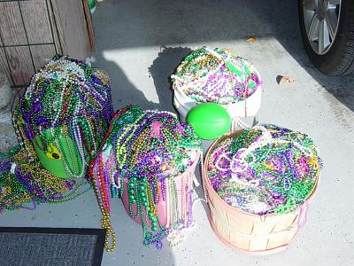 Click image for larger version  Name:mardi gras 2008 045.jpg Views:75 Size:299.7 KB ID:4349