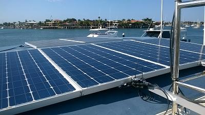 Click image for larger version  Name:Solar Installation panels.jpg Views:95 Size:119.8 KB ID:43515
