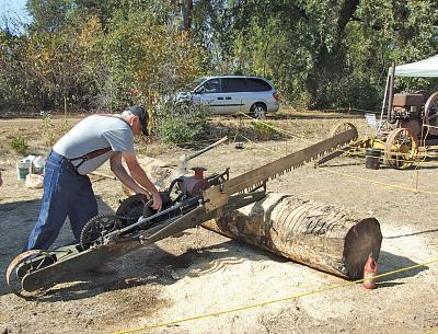 Click image for larger version  Name:Drag Saw.jpg Views:93 Size:202.0 KB ID:43615