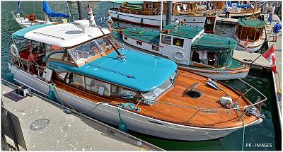Click image for larger version  Name:Chris Craft (7).jpg Views:115 Size:141.0 KB ID:43697