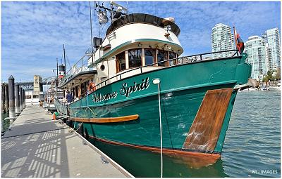 Click image for larger version  Name:Welcome Spirit boat.jpg Views:144 Size:131.9 KB ID:43699