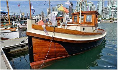 Click image for larger version  Name:Wooden Boat Festival (5).jpg Views:126 Size:133.1 KB ID:43700