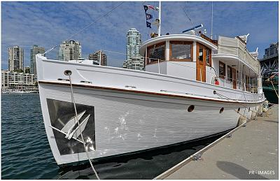 Click image for larger version  Name:Wooden Boat Festival (6).jpg Views:135 Size:116.6 KB ID:43701