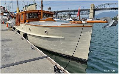 Click image for larger version  Name:Wooden Boat Festival (7).jpg Views:126 Size:122.2 KB ID:43702
