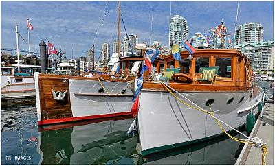 Click image for larger version  Name:Wooden Boat festival.jpg Views:127 Size:130.0 KB ID:43703