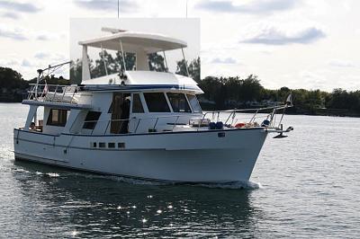 Click image for larger version  Name:sea ranger hardtop.jpg Views:440 Size:167.4 KB ID:4387
