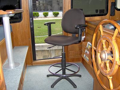 Click image for larger version  Name:drafting chair.jpg Views:191 Size:221.4 KB ID:4403