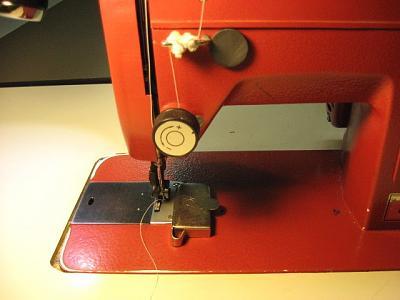 Stitch Shop_10.JPG