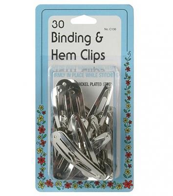 Binding & Hem Clips.jpg
