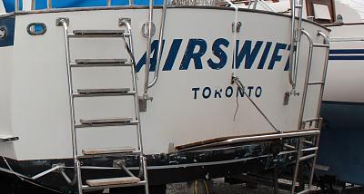 Great Lakes 33  on dry dock 015 (Large).jpg