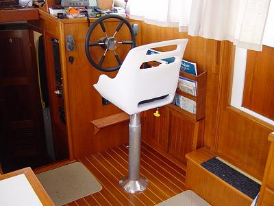 Click image for larger version  Name:inside helm seat raised.jpg Views:319 Size:172.9 KB ID:4411