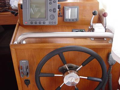 Click image for larger version  Name:helm handrail 007.jpg Views:138 Size:182.7 KB ID:4413