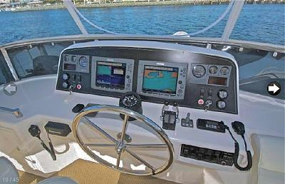 Click image for larger version  Name:Instrument Panel 2.jpg Views:104 Size:112.9 KB ID:44197