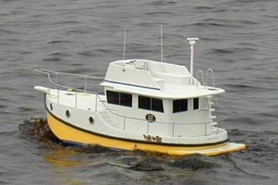 Click image for larger version  Name:Yellowfin model underway 2 4x6.jpg Views:96 Size:77.2 KB ID:44453