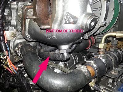 Click image for larger version  Name:Turbo bottom hose-1.jpg Views:169 Size:135.1 KB ID:44543