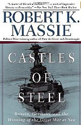 Click image for larger version  Name:castles of steel.jpg Views:72 Size:52.0 KB ID:4497