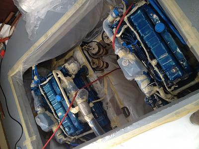 Click image for larger version  Name:Engines Painted (3).jpg Views:224 Size:131.2 KB ID:45063