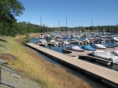 Click image for larger version  Name:lake 016 copy.jpg Views:83 Size:109.2 KB ID:4532