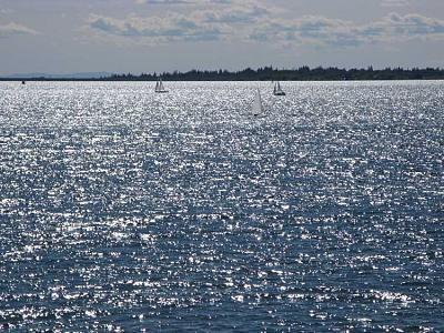 Click image for larger version  Name:lake 008 copy.jpg Views:77 Size:169.7 KB ID:4533