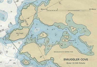 Click image for larger version  Name:smugglerchart.jpg Views:51 Size:82.0 KB ID:45358