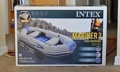 Click image for larger version  Name:intex mariner 3 (1).jpg Views:72 Size:95.8 KB ID:45647