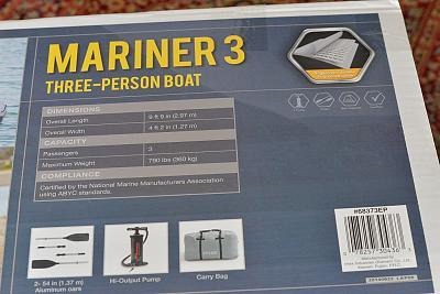 Click image for larger version  Name:intex mariner 3 (2).jpg Views:71 Size:89.4 KB ID:45648