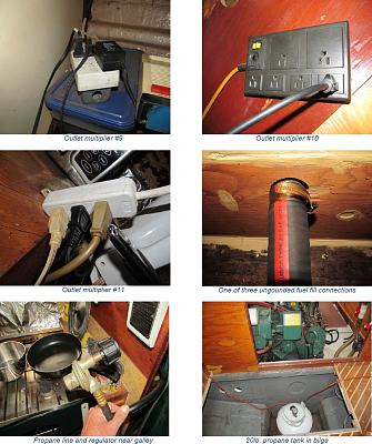 Click image for larger version  Name:AC2.jpg Views:136 Size:166.3 KB ID:45726