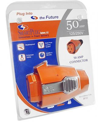 Click image for larger version  Name:Smart Plug.jpg Views:102 Size:82.7 KB ID:45769