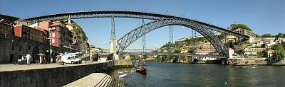 Click image for larger version  Name:Portuguese bridge.jpg Views:381 Size:98.8 KB ID:45902